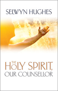 THE HOLY SPIRIT, OUR COUNSELLOR