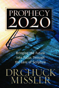 PROPHECY 2020