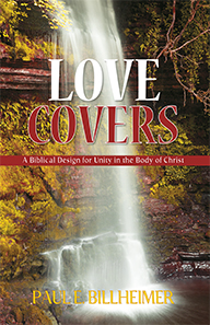 LOVE COVERS